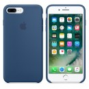 Apple Silicone Case для iPhone 7 Plus