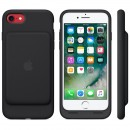 Чехол батарея Smart Battery Case Original для iPhone 7