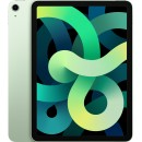 "iPad Air 10.9"" Wi-Fi 256GB Green (2020)"