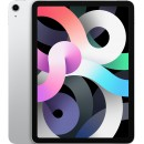 "iPad Air 10.9"" Wi-Fi 256GB Silver (2020)"