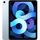 "iPad Air 10.9"" Wi-Fi 256GB Sky Blue (2020)"