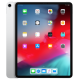 "iPad Pro 12.9"" Wi-Fi 64GB Silver NEW"