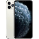 iPhone 11 Pro Silver 64GB