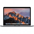 "MacBook Pro 13"" MPXQ2 Space Gray"