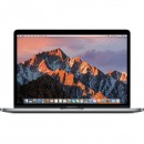 "MacBook Pro 13"" MPXW2 Space Gray"