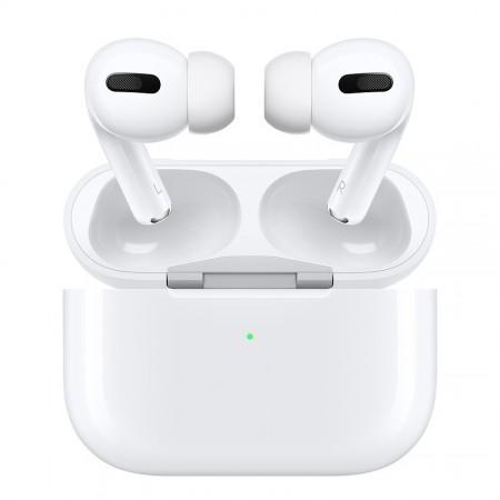Наушники Apple AirPods Pro (2019)
