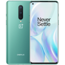 OnePlus 8 Glacial Green 12/256GB