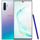 Samsung Galaxy Note 10+ Aura Glow 256GB