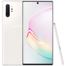 Samsung Galaxy Note 10+ Aura White 256GB