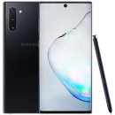 Samsung Galaxy Note 10 Aura Black 256GB