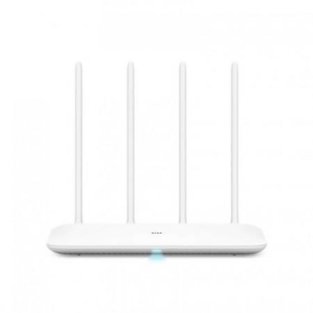 Wi-Fi Роутер Xiaomi Mi WiFi Router 4