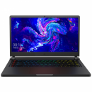 "Xiaomi Mi Gaming Laptop Pro 15.6"" Core i5/256GB+1TB/8GB/GTX1050Ti"