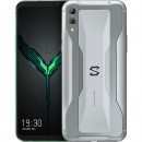 Xiaomi Black Shark 2 Silver 6/128GB